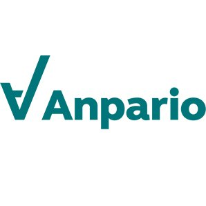 Partners ANPARIO