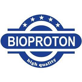 Partners BIOPROTON